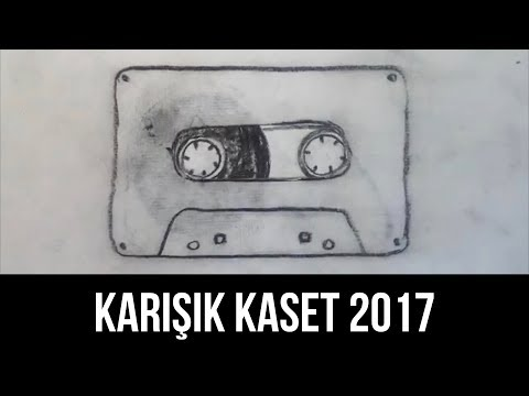 Mixed Tape 2017 - Best Musics of the Year from Barış Özcan Videos