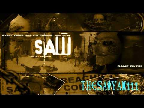 Creepypasta: La verdadera historia de SAW