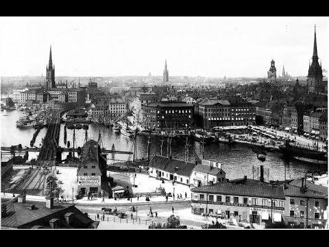 Resultat d'imatges de Hjalmar Soderberg