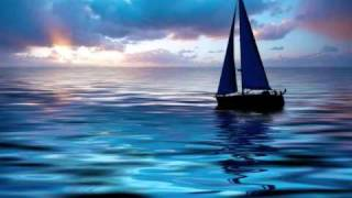 Nelly Furtardo - Say It Right (Shaun Hutchinson's Chilled Remix).wmv