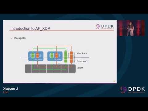 Baixar DPDK Project - Download DPDK Project   DL Músicas