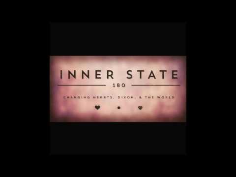 Podcast # 043 [Matthew Johnson] Exodus 16