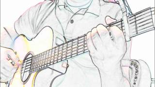 Kishore Kumar: Ruk Jana Nahin Too Kahin Har Ke:  : Guitar Solo
