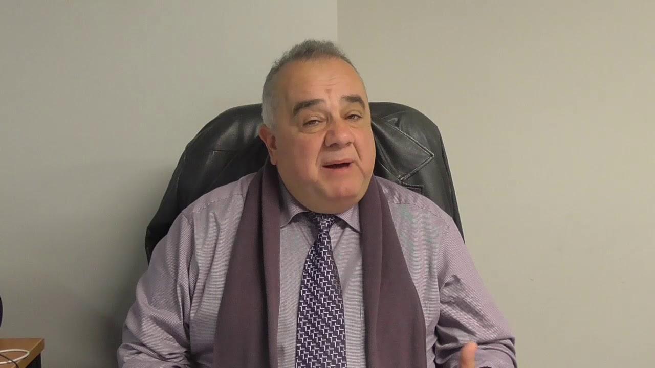 Δημήτρης Βόσνος: Προχωρά η υλοποίηση δυο πολύ σημαντικών έργων για την Τρίπολη