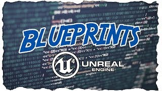Blueprint Tutorial | UE4 | Deutsch