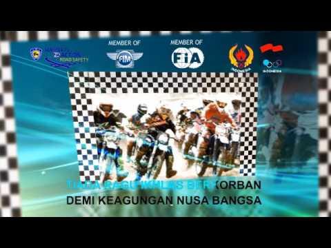 IKATAN MOTOR INDONESIA (motion graphics)