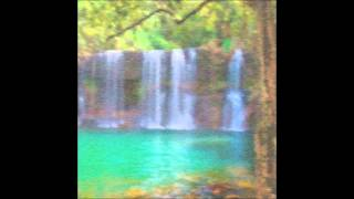 The Healing Mindset #2: Waterfall and Pool [guided meditation] [adventure] [self-hypnosis]