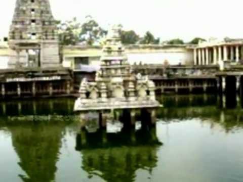 Maharaja of Mysore, H.H. Sri. Jaya Chamaraja Wadiyar: Part-5