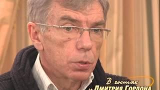 Николаев: Последний эфир Трахтенберга был со мной