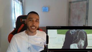 J Stone - The Marathon Continues (Official Video) Reaction! 🔥🔥 tmc