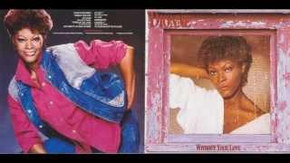 Dionne Warwick – Finder Of Lost Loves [Full Album]