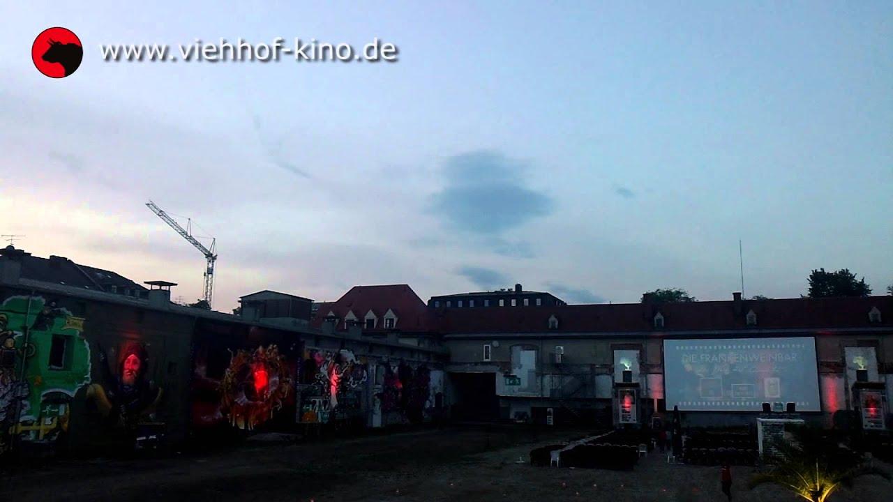 Viehhof Kino