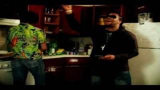 Yung Fire - No Behaviour (Soca 2010)