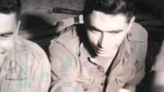 Vayiven Uziyau (Migdalim) (1963)