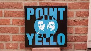 Yello - Spinning My Mind