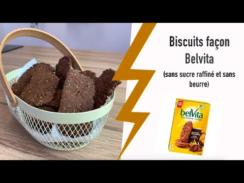 biscuits-belvita-(sans-sucre-raffiné-et-sans-beurre)