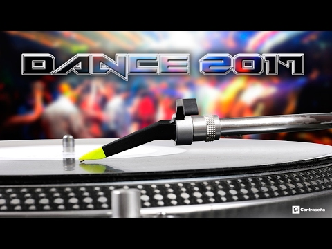Dance 2017, Electro Mix, House Music, EDM, Musica Electronica Para Discotecas Charts Songs