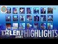 PGT Highlights 2018: Pilipinas Got Talent 2018   Top 28 Semi Finalists