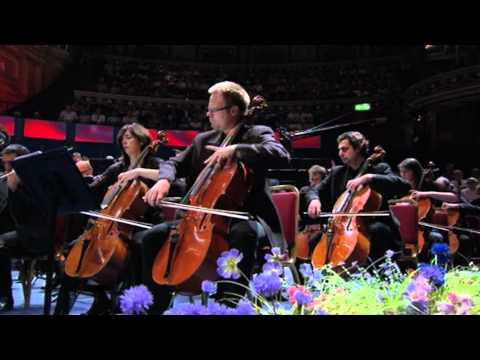 Vasily Petrenko & The RLPO at BBC Proms 2010