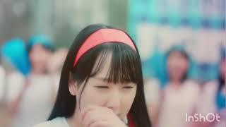 İdo Tatlıses-Sen (kore klip) Video