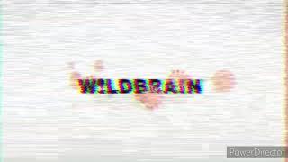 WildBrain Logo Round 1