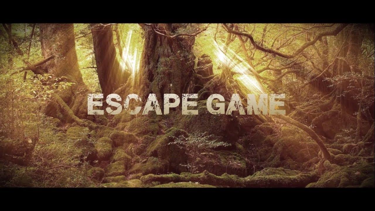 escape game nantes 2018 youtube. Black Bedroom Furniture Sets. Home Design Ideas