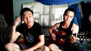 Song sinh phối hợp: Mộng phù du(Thế Phương)