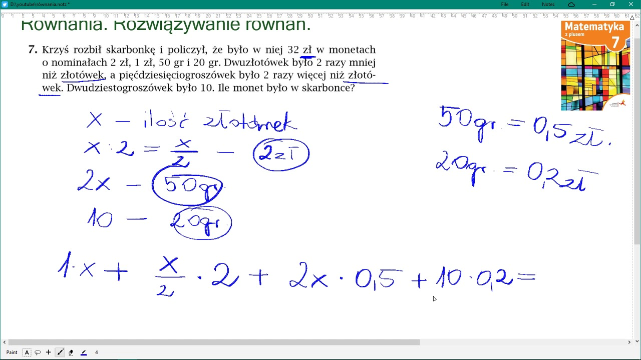 matematyka z plusem podręcznik kl 4