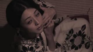 【D坂殺人事件-SM誘惑 Murder On D Street】中文版預告(DVD上市) 明智小五郎 検索動画 9