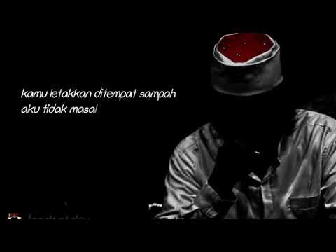 Kata Kata Mutiara Cak Nun Youtube