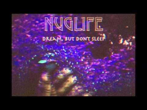 Kerouac - NugLife (Instrumental)