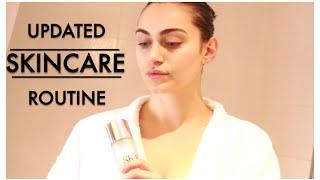 How I got Rid of my Acne  | Ruby Golani