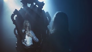 Operus - Fate's Pantomime - Official Video
