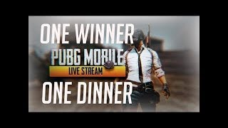 🔴[LIVE] PUBG MOBILE INDIA LIVE | 0.6 UPDATE | FPP & TPP GAMEPLAY | NEW SKIN