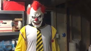 CREEPIEST PRANKS from your worst NIGHTMARE - Not for FAINT-HEARTED!