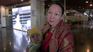видео Почему Лазаревское подходит для отдыха с детьми?