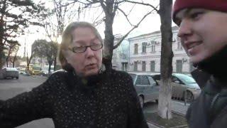 СтопХам Крым - Где ходить?