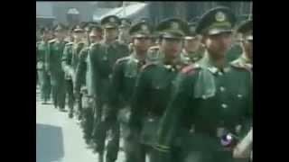Repeat youtube video ประวัติศาสตร์จีน-เหมาเจ๋อตุง 1_5.flv