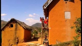 RANDONNEE MASOABE  VIDEO