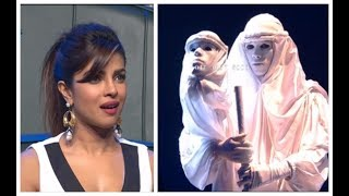 Baixar This Performance SHOCKED PRIYANKA CHOPRA - Dance India Dance Season 4