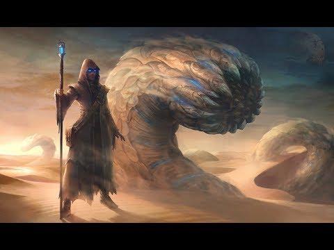 Dune Der Wüstenplanet Ganzer Film Deutsch