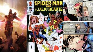 QUIEN DIABLOS ES JACK OF HEARTS?