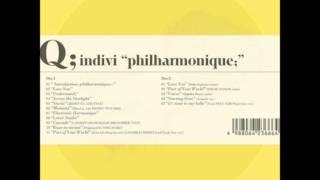 Love You(Shiho Fujisawa remix)