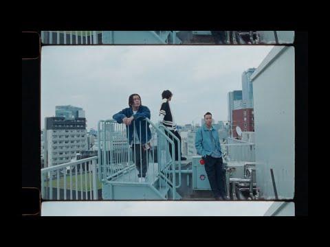 変態紳士クラブ / Good Memories (Official Music Video)