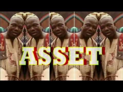 Download SASSET SHEFIU ALAO BABA OKO