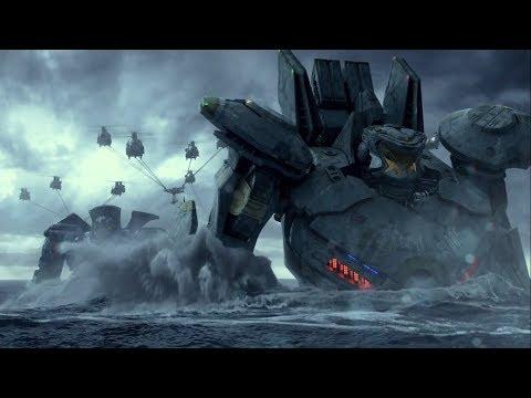 Nhạc phim trận chiến thái bình dương thumbnail