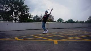 Download Lagu First Video (bomohang choreography) Paris In The Rain by Lauv Mp3