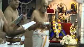 24 SEP2012;SWAMI DESIKAN UTSAVAM;DAY 8;SATRUMURAI&SOME MUSICAL ON SWAMI DESIKAN