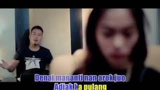 Gambar cover Andra Respati - Kasiah Hilang Di Rantau (Official Music Video) Lagu Minang Terbaru 2019