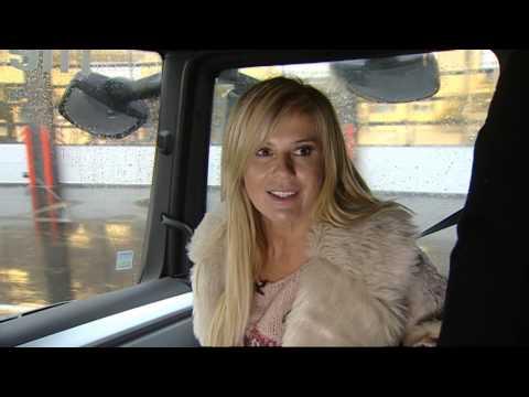 TRANSPORT.TV 24: alles over Euro 6, offroad met Scania, een dag bij Ninatrans, ...